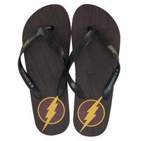4de01adffe4c Shop Maui and Sons Mens Flip-Flops Graphic Slide - Free Shipping On ...