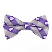 Kansas State University Bow Tie