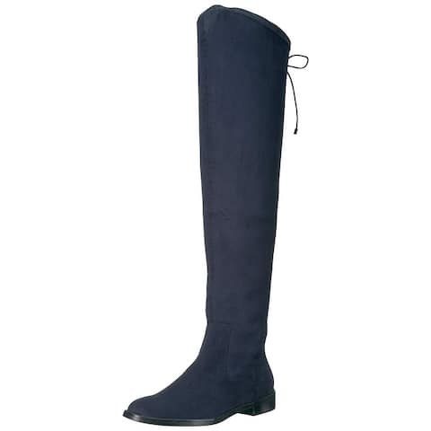 4f1ee2428e6 Buy Over-the-Knee Boots Women's Boots Online at Overstock | Our Best ...