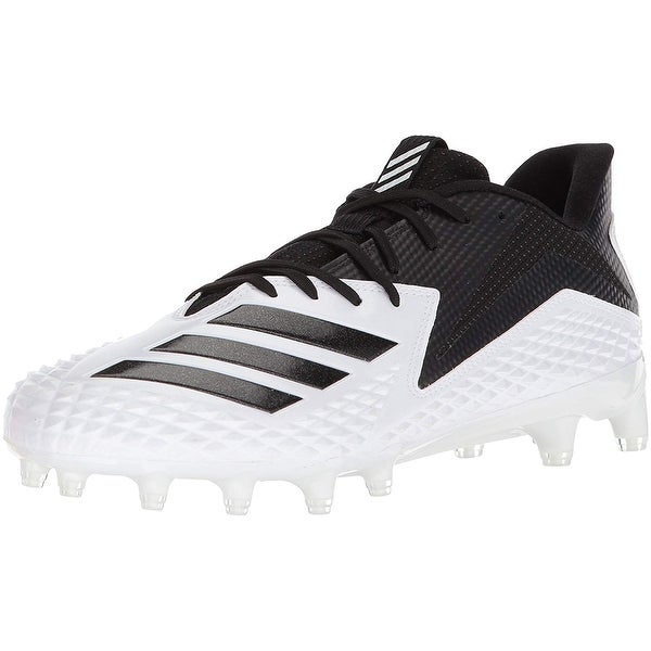520492b3523 Shop Adidas Mens Freak x Low Top Lace Up Soccer Sneaker - Free ...