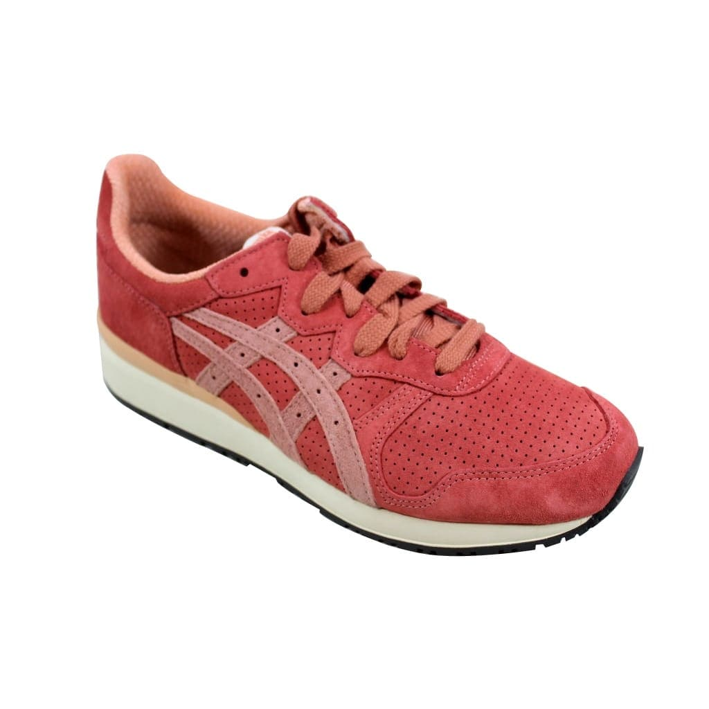 a9c6595f86e6 Shop Asics Tiger Alliance Terracotta Coral Reef D5Q1L 1764 Men s - Free  Shipping Today - Overstock - 24306068 - 9