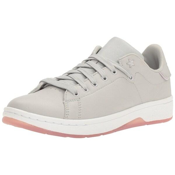 Shop Skecher Street Women s Alpha Lite-Cool Kid Fashion Sneaker ... faf3dcce09