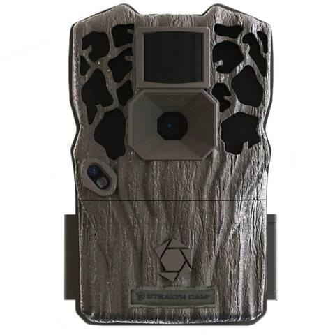 Stealth Cam XV4X Trail Camera Stealth Cam XV4X 32 MP Camera