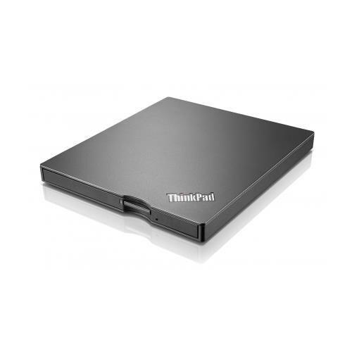 Lenovo - Open Source - 4Xa0e97775