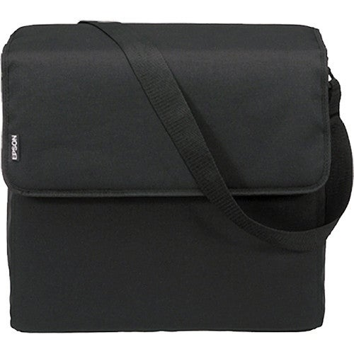 Epson Soft Carrying Case Soft Carrying Case
