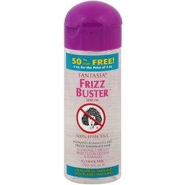 Fantasia Frizz Buster Serum 6 oz