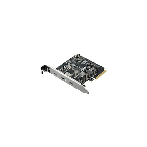 Asus ThunderboltEX3 Expansion Card Expansion Card