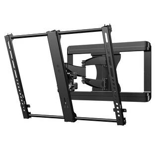 """Sanus Full-Motion+ Mount for 40"""" - 50"""" Flat-Panel TVs"""