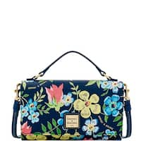 Dooney & Bourke Flowers Mimi Crossbody (Introduced by Dooney & Bourke at $198 in Sep 2016)