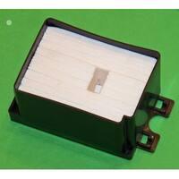 Epson Waste Ink Toner Tray: Stylus Office BX630FW, BX635FWD, BX925FWD, BX935FWD - N/A