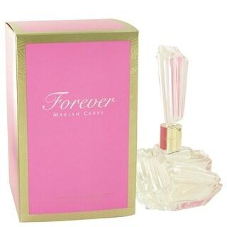 Eau De Parfum Spray 3.3 oz