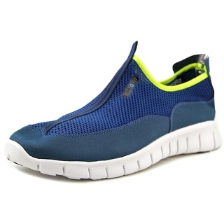 Tesla Hydro Fit Round Toe Synthetic Water Shoe