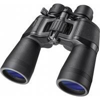 Barska AB12534 10-30 x 50 Level Zoom Binoculars