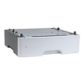 Lexmark 35S0567 550-Sheet Media Tray for MX611de, MX511de Printers (Refurbished)