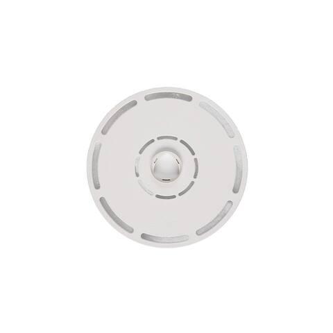 Venta Hygiene Disc, Single - White