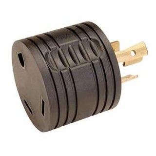 Reliance AP31RV Adapter Plug