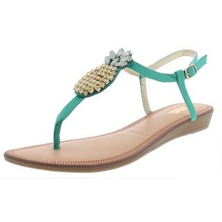 e01d3fee35ad Green Women s Shoes