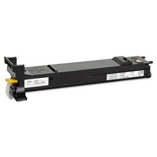 """"""" AODK132 Toner Cartridge Black Premium Compatibles Konica Minolta A0DK132 8K High-Yield - PCI Konica Minolta A0DK132 8K"""
