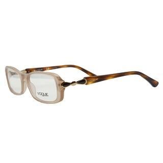 b1cb891e77f Buy Vogue Optical Frames Online at Overstock