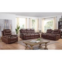 Free Shipping On 3 Piece Living Room Furniture Sets You Need In 2021 Overstock