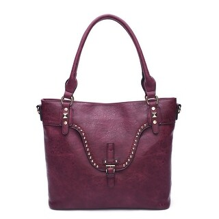 Style Strategy Ariene Tote Bag