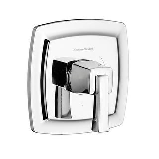 American Standard T353.500  Townsend Pressure Balanced Valve Trim with Lever Handle