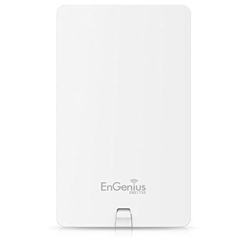 Engenius - Ens1750