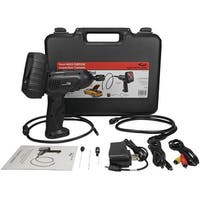 "Whistler Wic-4750 3.5"" Color Inspection Camera"