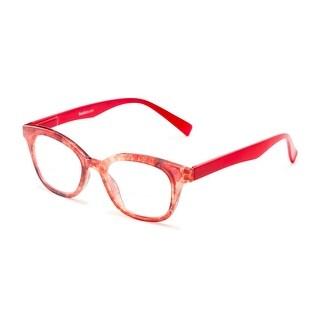 Link to Readers.com The Etta Bifocal Cat Eye Reading Glasses Similar Items in Eyeglasses