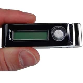 Memoq Mr-740 Mini Digital Voice Recorder With Built-In Speakers & Voice Activated Recording|https://ak1.ostkcdn.com/images/products/is/images/direct/9914cb7c988a981f670d3dbbafdb11b1cba3c9fc/Memoq-Mr-740-Mini-Digital-Voice-Recorder.jpg?impolicy=medium
