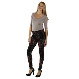 Lola Classic Skinny Jeans, Celina-ROS2