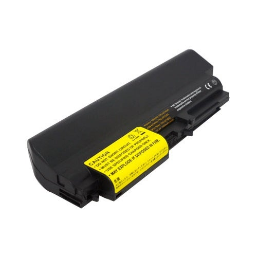 Battery for Lenovo 41U3198 Replacement Battery