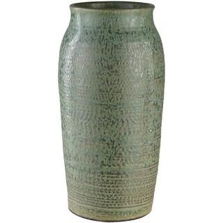 Surya PIC701-M Piccoli Bowl - 7.5 x 7.5 x 15.25 in.