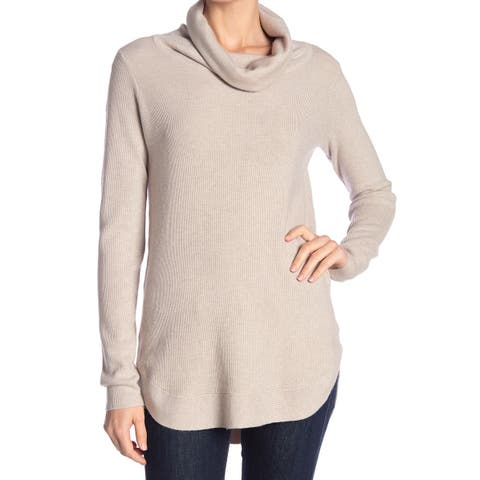 d95764ec4 Women's Sweaters | Find Great Women's Clothing Deals Shopping at ...