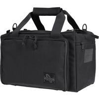 Maxpedition Compact Range Bag Black 0621B