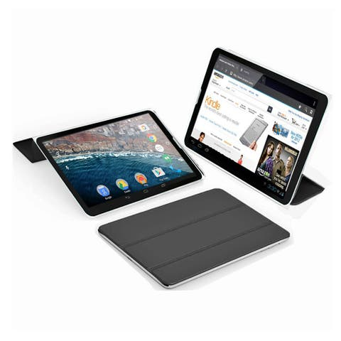 NeuTab DualCore 7-inch Android Tablet by Indigi® 4GB Storage(microSD Expandable) - Perfect for YouTube & Browsing - N/A