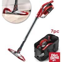 Dirt Devil 360 Reach Pro Vacuum Stick