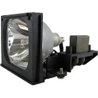 Battery Technology  Projector Lamp for Promethean PRM30 & PRM30A