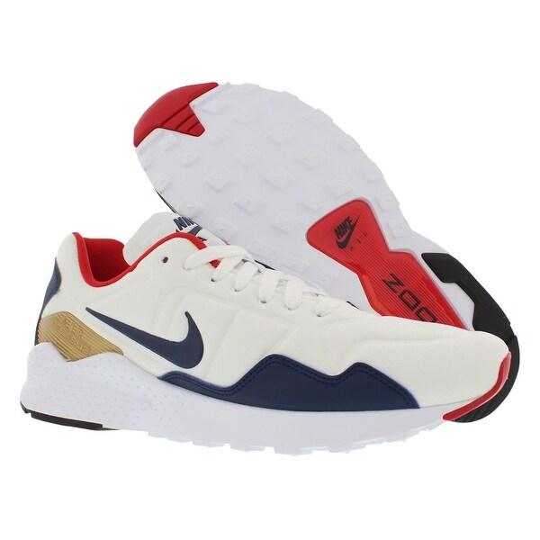 Shop Nike Air Zoom Pegasus 92 Casual Men s Shoes - 8.5 d(m) us ... ad306c6ef