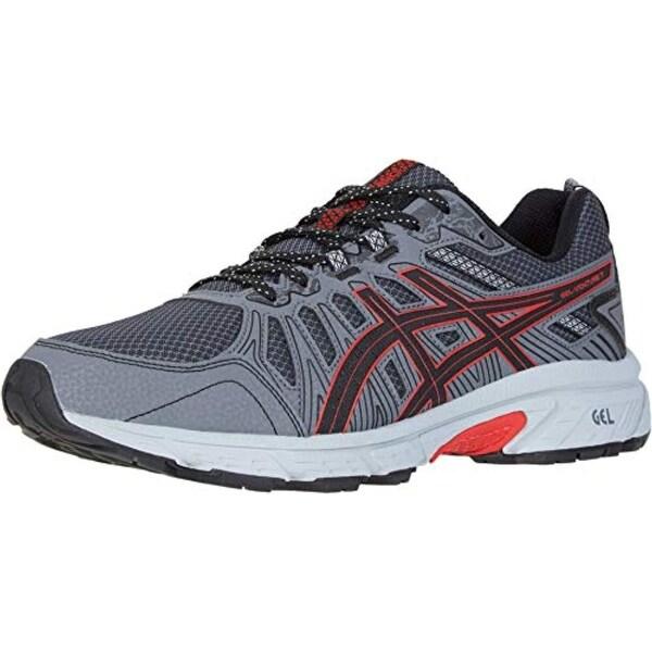 Gel-Venture 7 Running Shoes, 10.5M