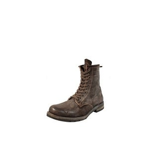 Link to Circle G Fashion Boots Mens Distressed Rubber Sole Chocolate Similar Items in Intimates