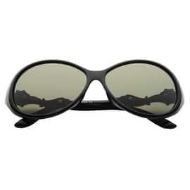 Zodaca Unisex Fashion Polarized 100% UV UV400 Decorative Gold Flower Bent Arm Sunglasses for Outdoor Driving Sports|https://ak1.ostkcdn.com/images/products/is/images/direct/991ffef8075ab353a036b2d4f5a6b50e748afd81/Zodaca-Unisex-Fashion-Polarized-100%25-UV-UV400-Decorative-Gold-Flower-Bent-Arm-Sunglasses-for-Outdoor-Driving-Sports.jpg?impolicy=medium
