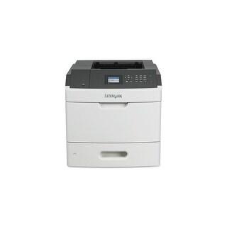 Lexmark PP7685M Lexmark MS811n Monochrome Printer