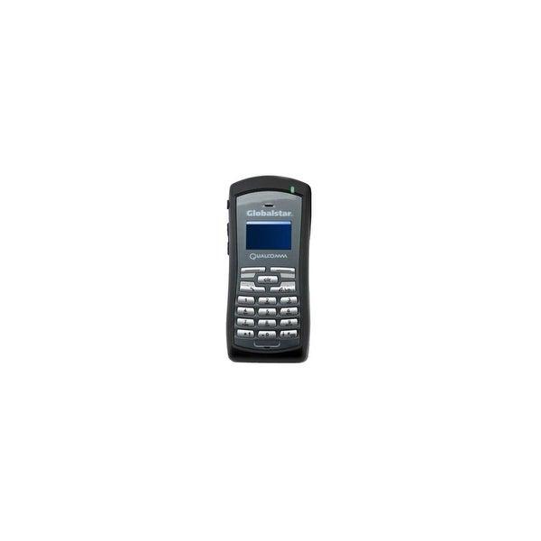 GSP-1700 Mobile Satellite Phone Bundle GSP-1700 Mobile Satellite Phone Bundle