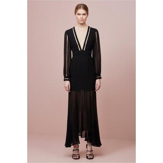 Buy Size XXS Evening \u0026 Formal Dresses