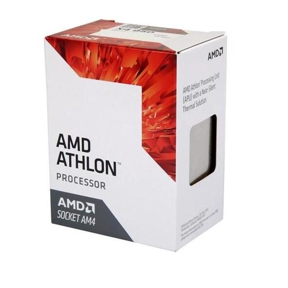 Amd - Ad950xagabbox