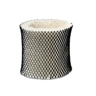 Patton HWF64PQD-U Extended Life Circular Humidifier Wicking Filter