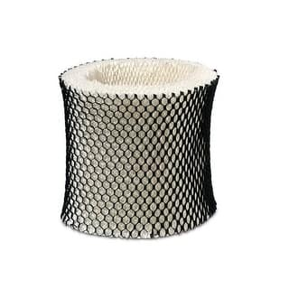 Patton HWF64PQD-U Extended Life Circular Humidifier Wicking Filter|https://ak1.ostkcdn.com/images/products/is/images/direct/9923a42546887bcab16b5706a76c39a65d4b28e1/Patton-HWF64PQD-U-Extended-Life-Circular-Humidifier-Wicking-Filter.jpg?impolicy=medium