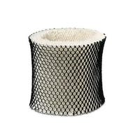 Patton HWF64PQD-U Extended Life Circular Humidifier Wicking Filter
