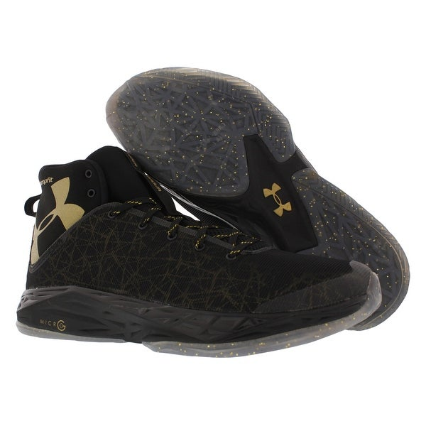 44277a53a1f Shop Under Armour Tb Fire Shot Basketball Men s Shoes - 11 d(m) us ...